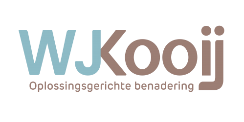 Wieger Jan Kooij